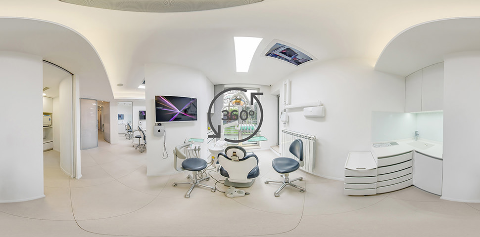 a1-dental-studio-virtuelna-tura.jpeg